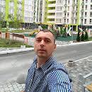 Роман Побережец