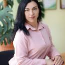 Ахмед Татьяна Николаевна
