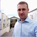 Луговий Назарій Іванович