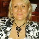 Орлова Майя Александровна