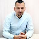 ФОП Гира Дмитро Борисович
