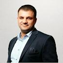 Нырковский Игорь Владимирович