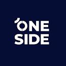 OneSide