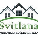 Svitlana