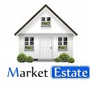 Market Estate