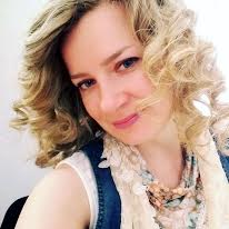 Кожокарь Светлана Викторовна