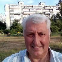 Утехин Сергей Николаевич