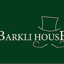 "Агентство нерухомості ""Barkli House"""