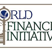 Мир Финансовых Инициатив