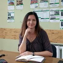 Лук'яненко Тетяна Вікторівна