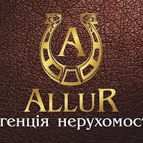 AlluR