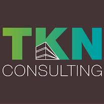 TKN Consulting