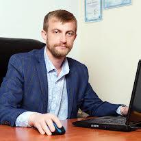 Власюк Ярослав Юрьевич