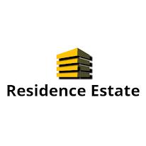 Residence Estate