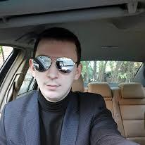 Горобец Алексей Александрович