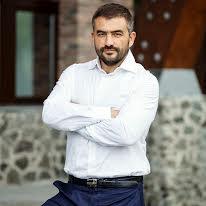 Евгений Валериевич