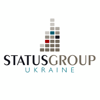 Status Group Ukraine