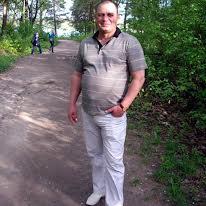 ПП Герасимчук