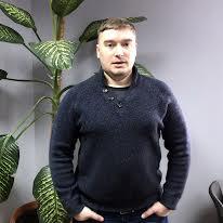 Рыбалка Роман Александрович