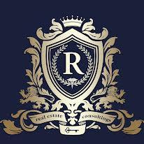 Рентком - агентство нерухомості
