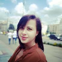 Гончарюк Людмила Василівна