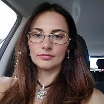Скудова Наталья Павловна