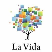 """АН """"La Vida"""""""