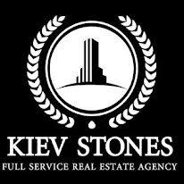 KievStones