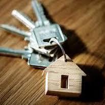 Недвижимость. Продажа. Аренда.