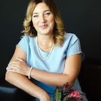 Виктория АН «Джерело»