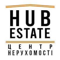Центр Недвижимости