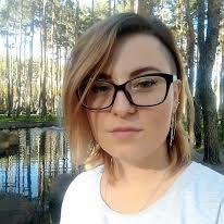 Дубина Олена Ігорівна