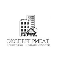 Агенство недвижимости Эксперт Риелт