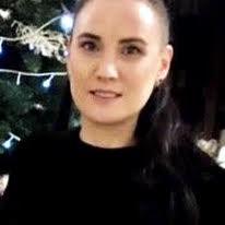 Сычевская Юлия Александровна