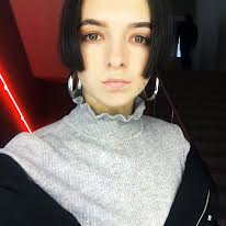 Маздор Анна Анатольевна