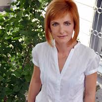 Елена Рынка