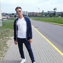 Тарасов Алексей Александрович