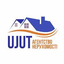 Агентство нерухомості купить квартиру в каунасе