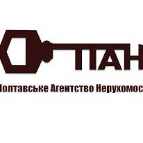 Полтавское Агентство Недвижимости