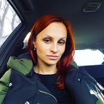 Заїченко Марія Павлівна