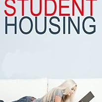 """""""Student House"""""""
