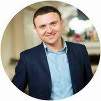 Сиванич Михайло Михайлович