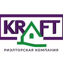 Риэлторская компания KRAFT