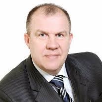 Молоков Сергей Борисович