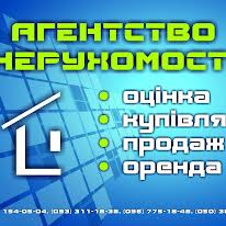 Сиделёв Александр Сергеевич