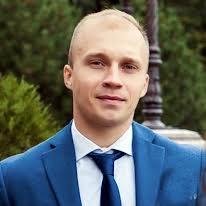 Житюк Олександр Ігорович