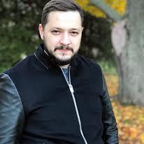 Пономаренко Богдан