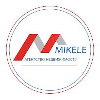 Mikele