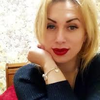 Волошена Виктория Александровна