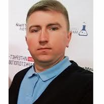 Руслан Богданович